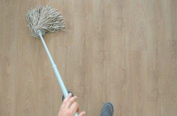Como limpar piso? Dicas imperdíveis!