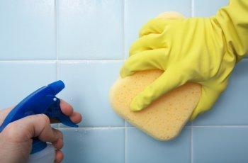 Saiba como limpar o rejunte de pisos com estas 4 dicas!