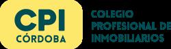 Colegio Profesional de Corredores Públicos Inmobiliarios de Córdoba (CPCPI)