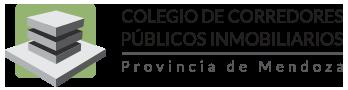Colegio de Corredores Públicos Inmobiliarios de Mendoza (CCPIM)