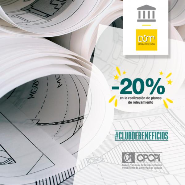 CPCPI   Colegio Profesional de Corredores Públicos Inmobiliarios de ... 0ff6622d66