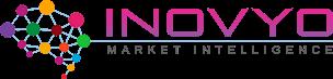 Inovyo Market Intelligence
