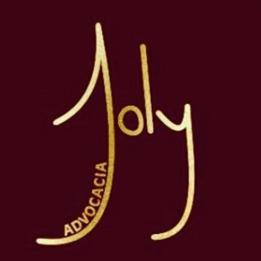 Joly Advocacia