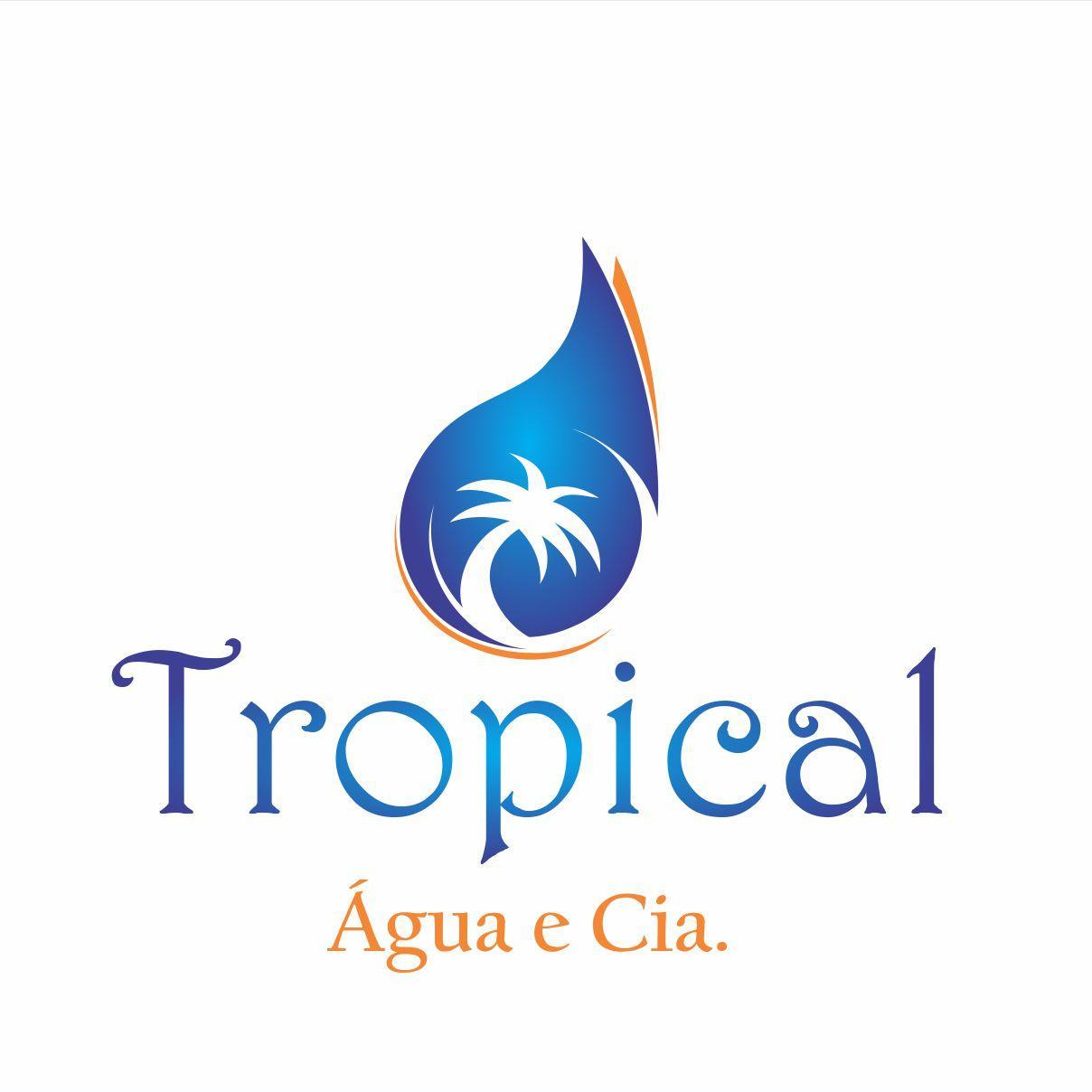 Tropical Água e Cia