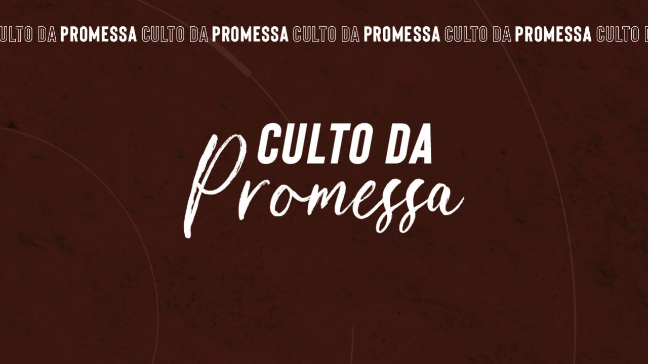 Culto da Promessa