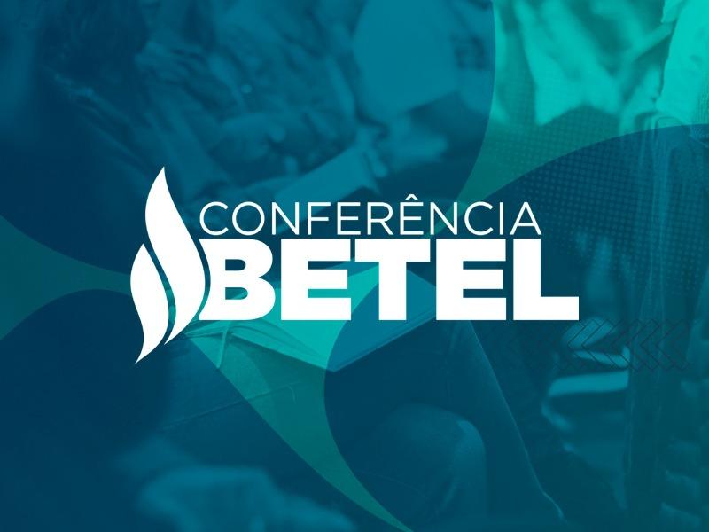 CONFERÊNCIA BETEL BRASILEIRO 2021