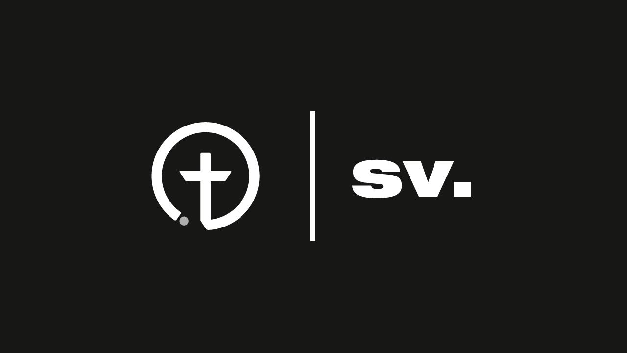 Onlife -  São Vicente