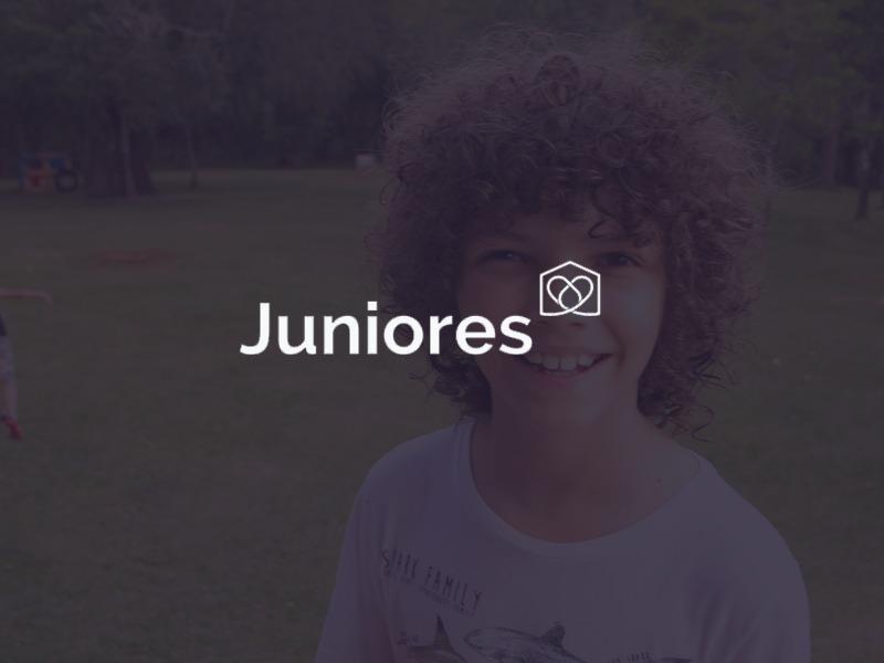 RETIRO DE JUNIORES