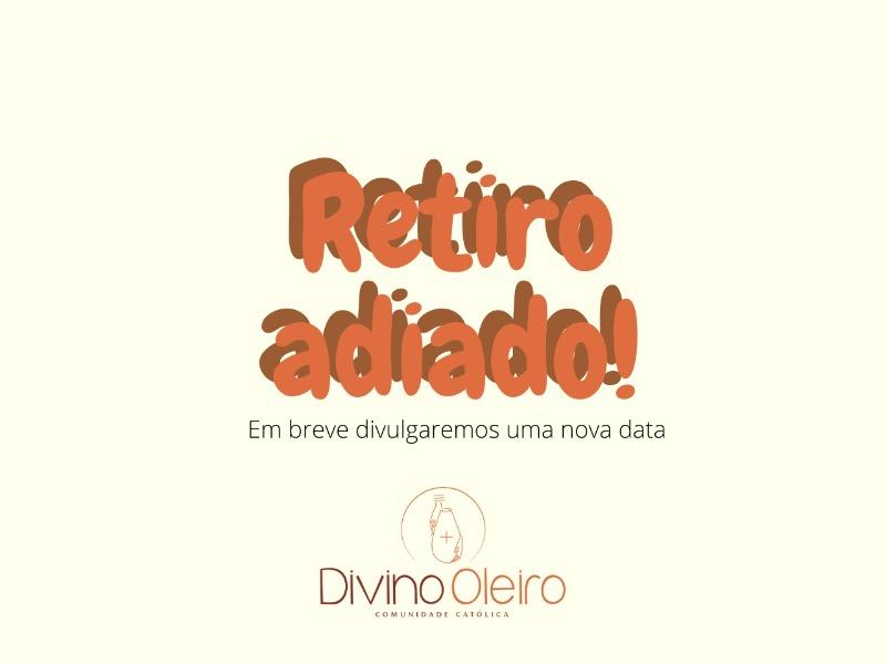 Retiro Família CDO