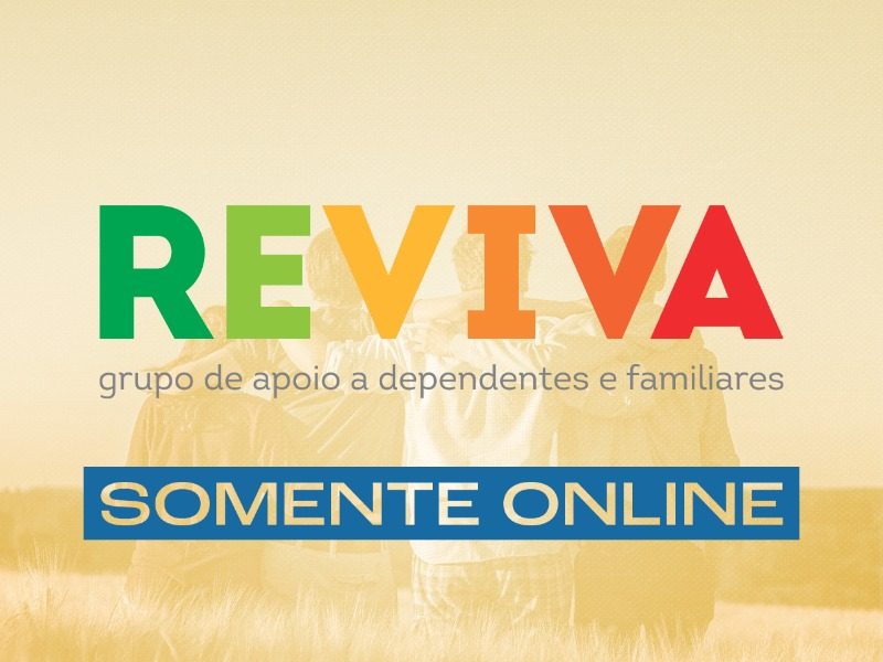 Reviva ONLINE