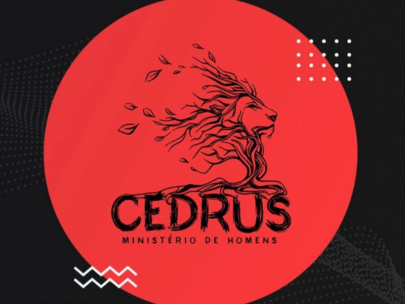 Cedrus 3.0 - DISCIPULUS