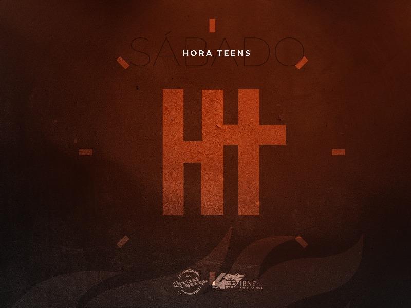Hora Teens