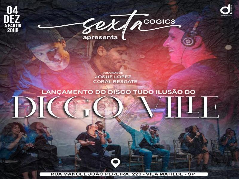 SEXTA COGIC3