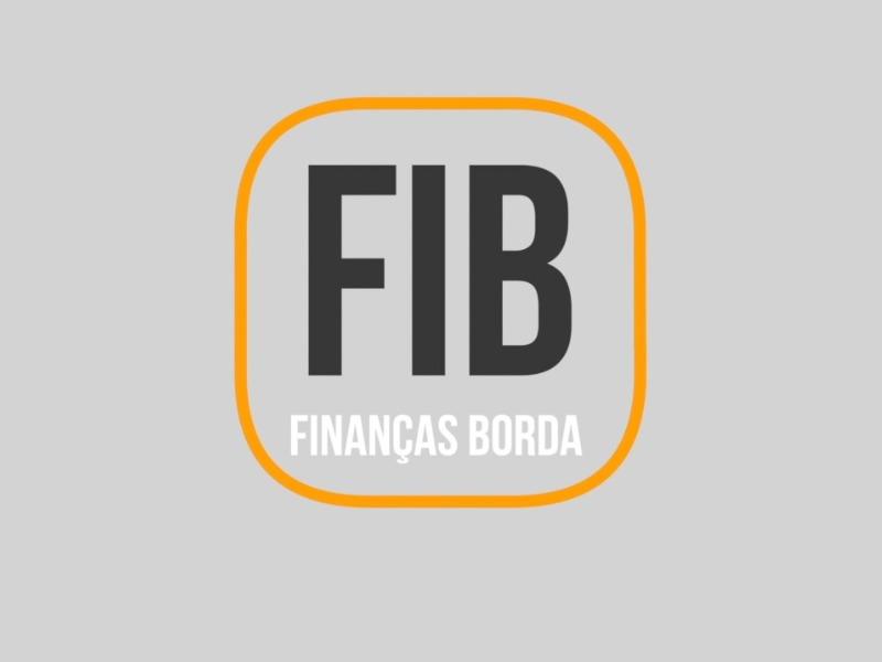 Curso de Finanças da Borda - FIB