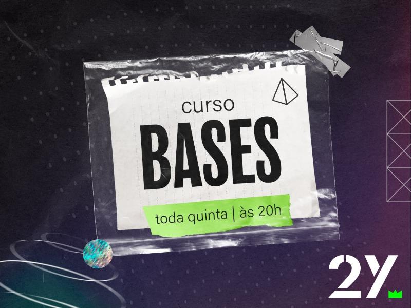 Curso Bases | 2Y