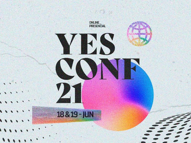 YESCONF21