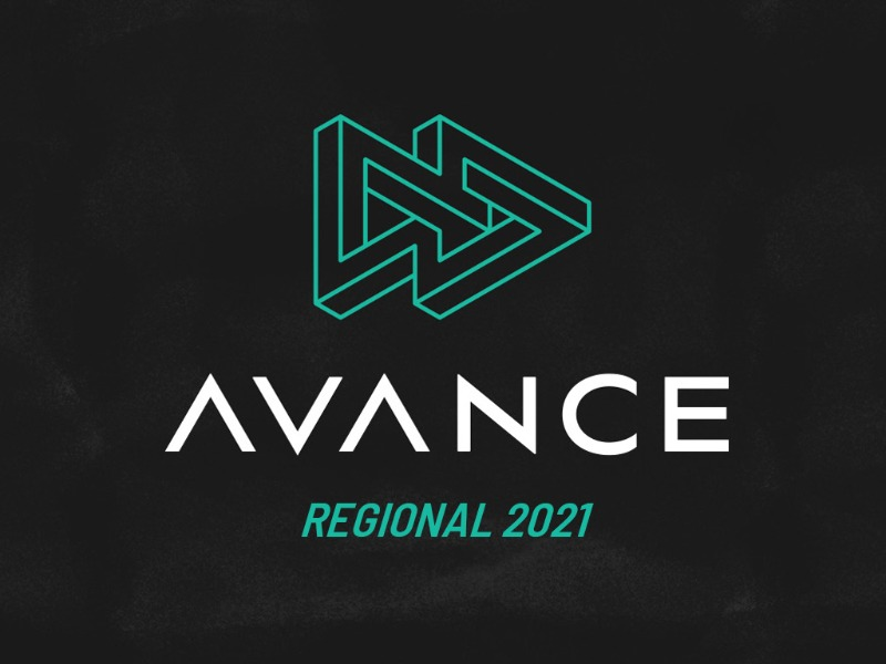 AVANCE REGIONAL 2021