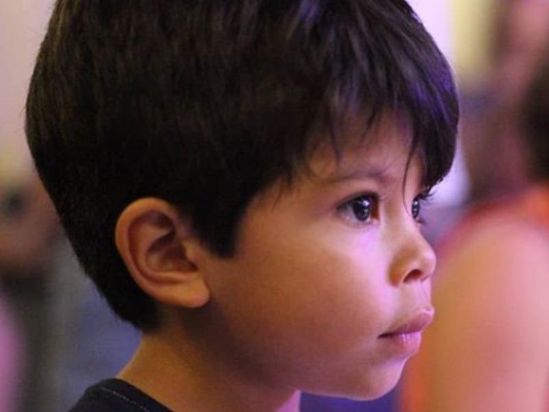 IDE Kids | 5 e 6 anos