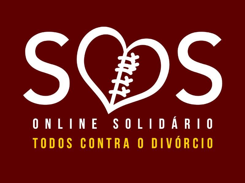 SOS Casamento Curado