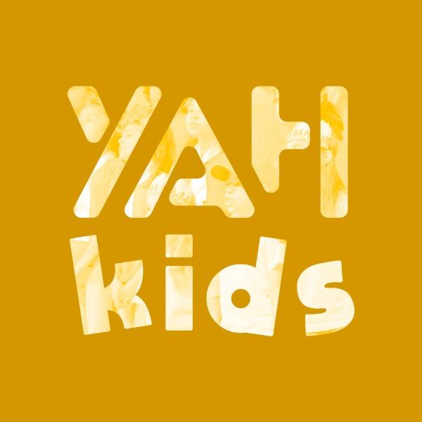 YAH Kids