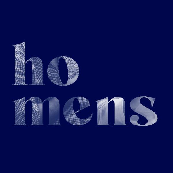 Homens
