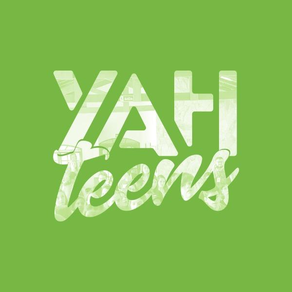 YAH Teens