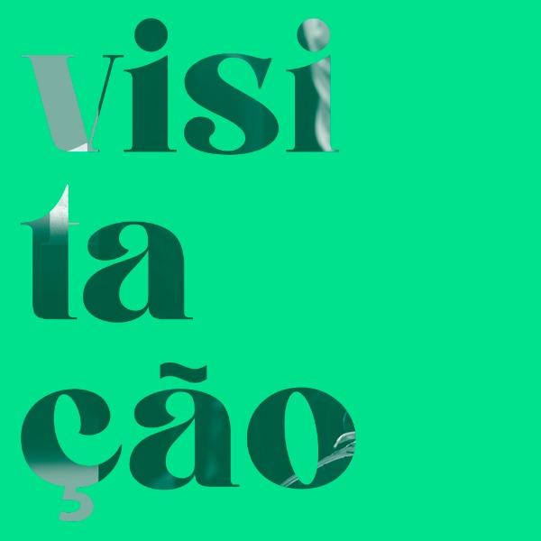 Visitação | Capelania