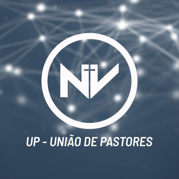 UP - UNIÃO DE PASTORES
