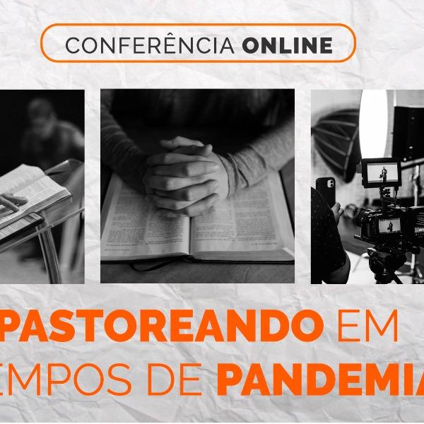 Congressos e Conferências