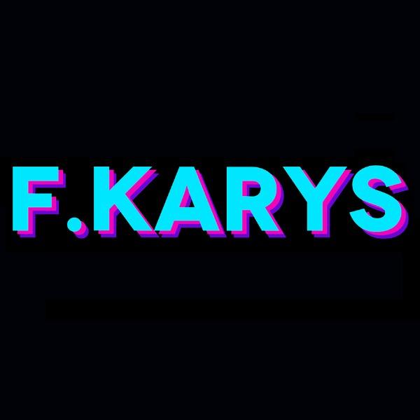 FKARYS