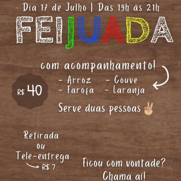 Feijuada