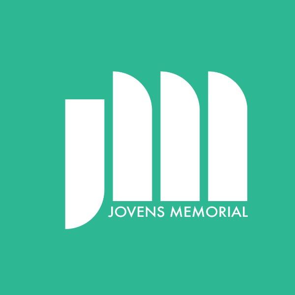 Jovens Memorial