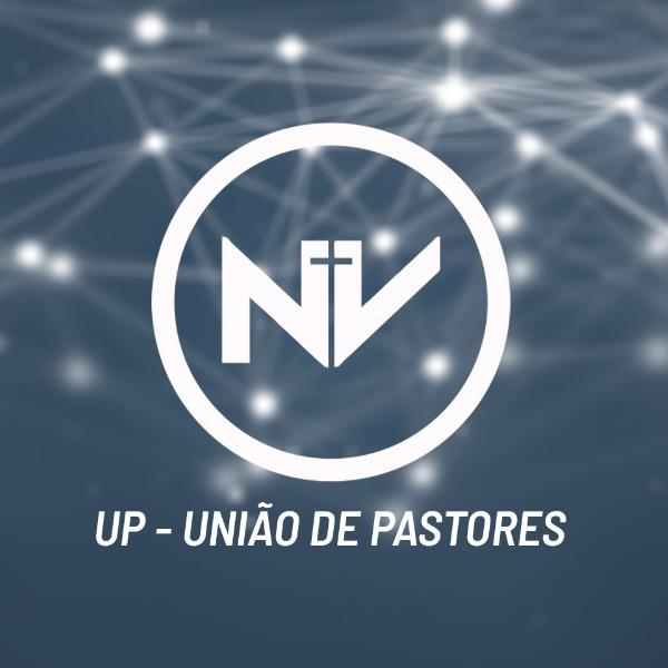 PASTORES - UP
