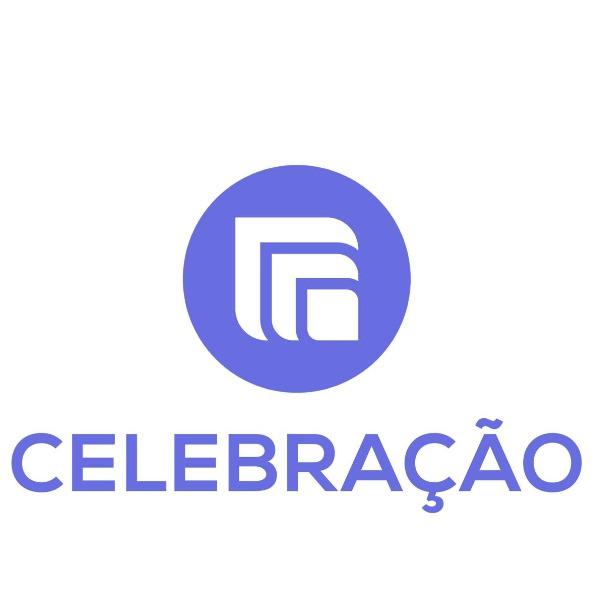Celebração