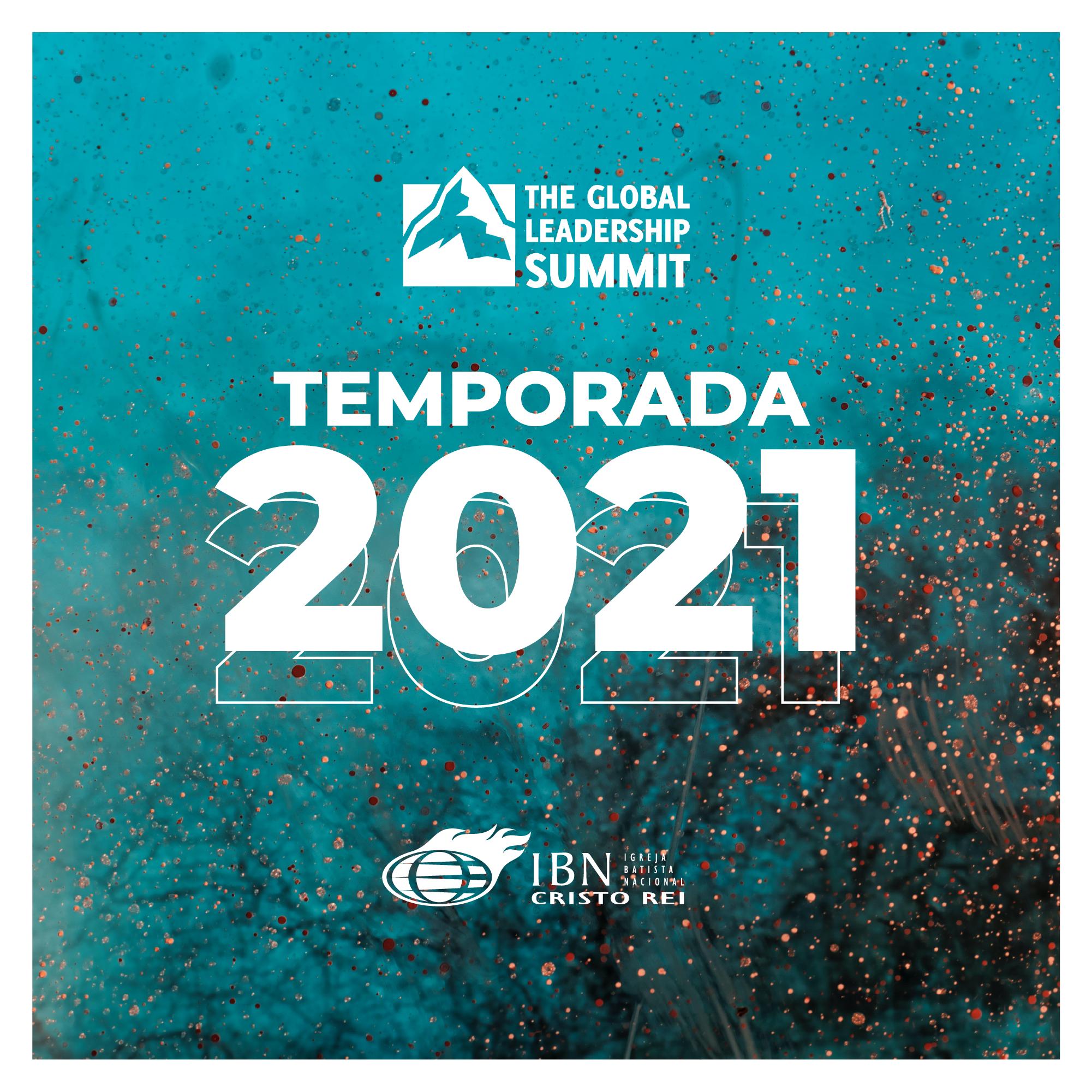 SUMMIT - TEMPORADA 2021
