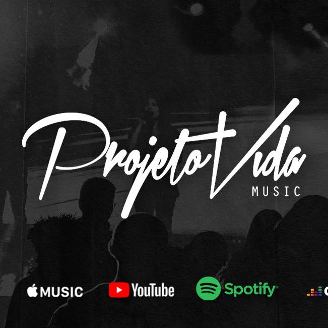 Projeto Vida Music