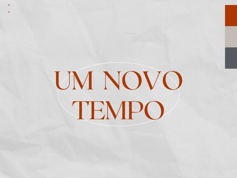 ATUALIZAÇÕES DA OBRA DE EXPANSÃO
