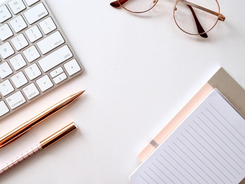 7 dicas para você escrever mais e melhor!