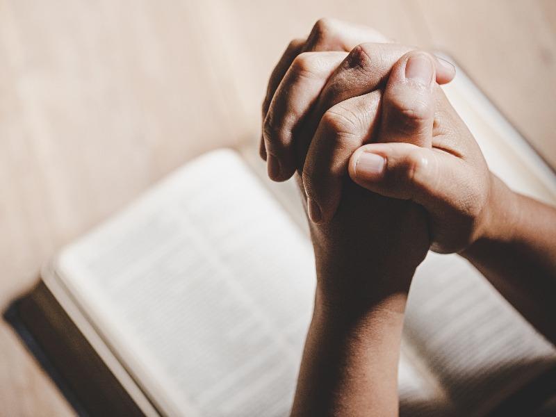 Artigo: A força da fé