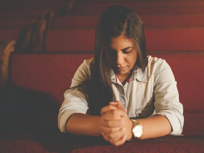 Estudo de GC: Vivendo para agradar a Deus