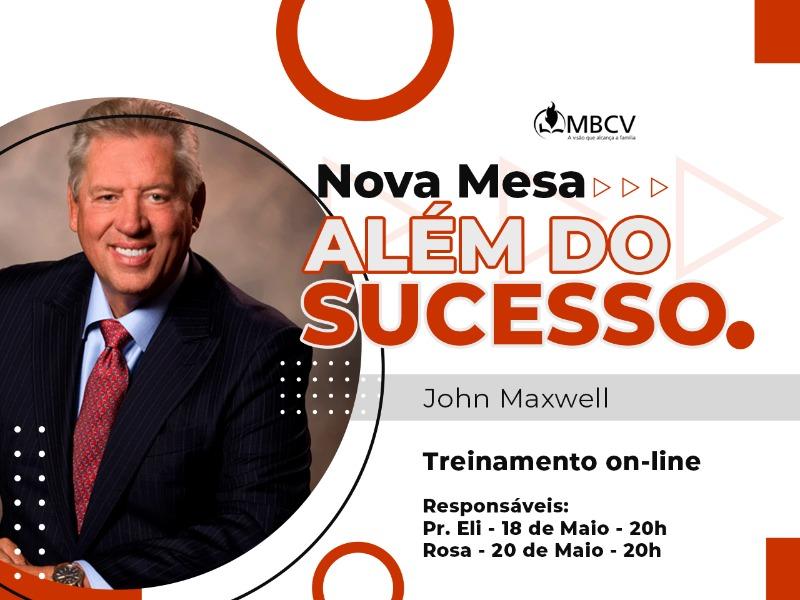 Mesas onlines: Além do sucesso.