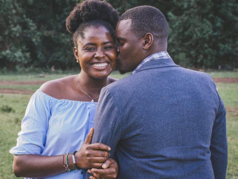 Quais são os 7 deveres  mútuos do casamento?