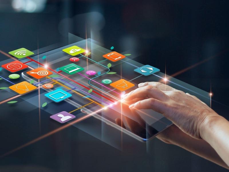 Principais Tendências de Marketing para 2021