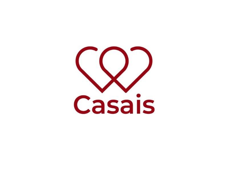 CASAIS PAES