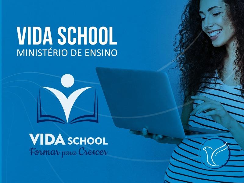 Vida School