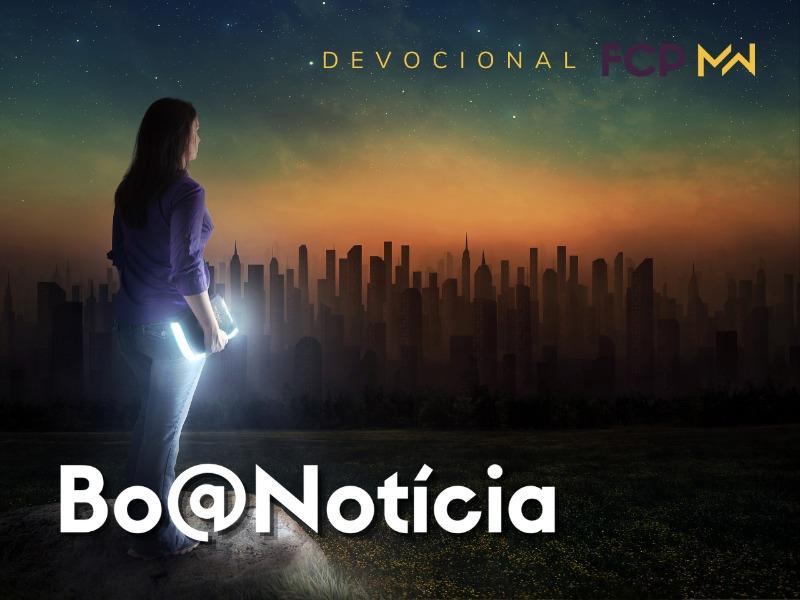 Devocional FCP 2021 - Dia 07