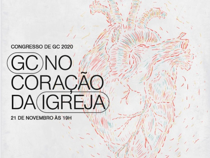 Lagoinha tem evento global neste sábado (21)