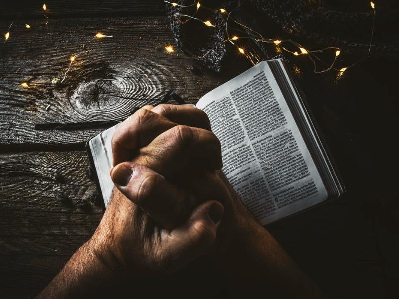 A verdade do evangelho