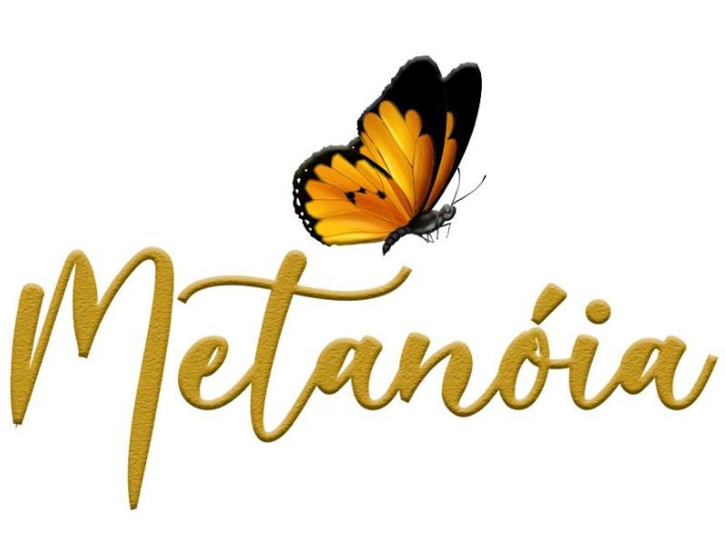 Você conhece o Projeto Metanóia ?