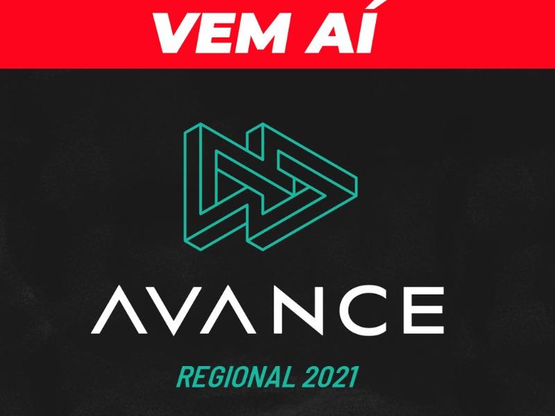 AVANCE - REGIONAL 2021